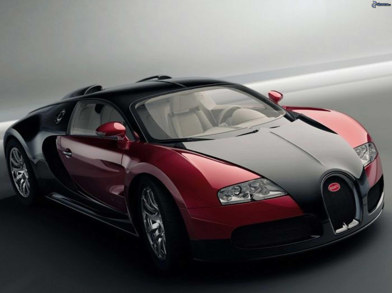 http://obrazky.4ever.sk/data/download/auto-moto/umelecke/bugatti-veyron-165524.jpg