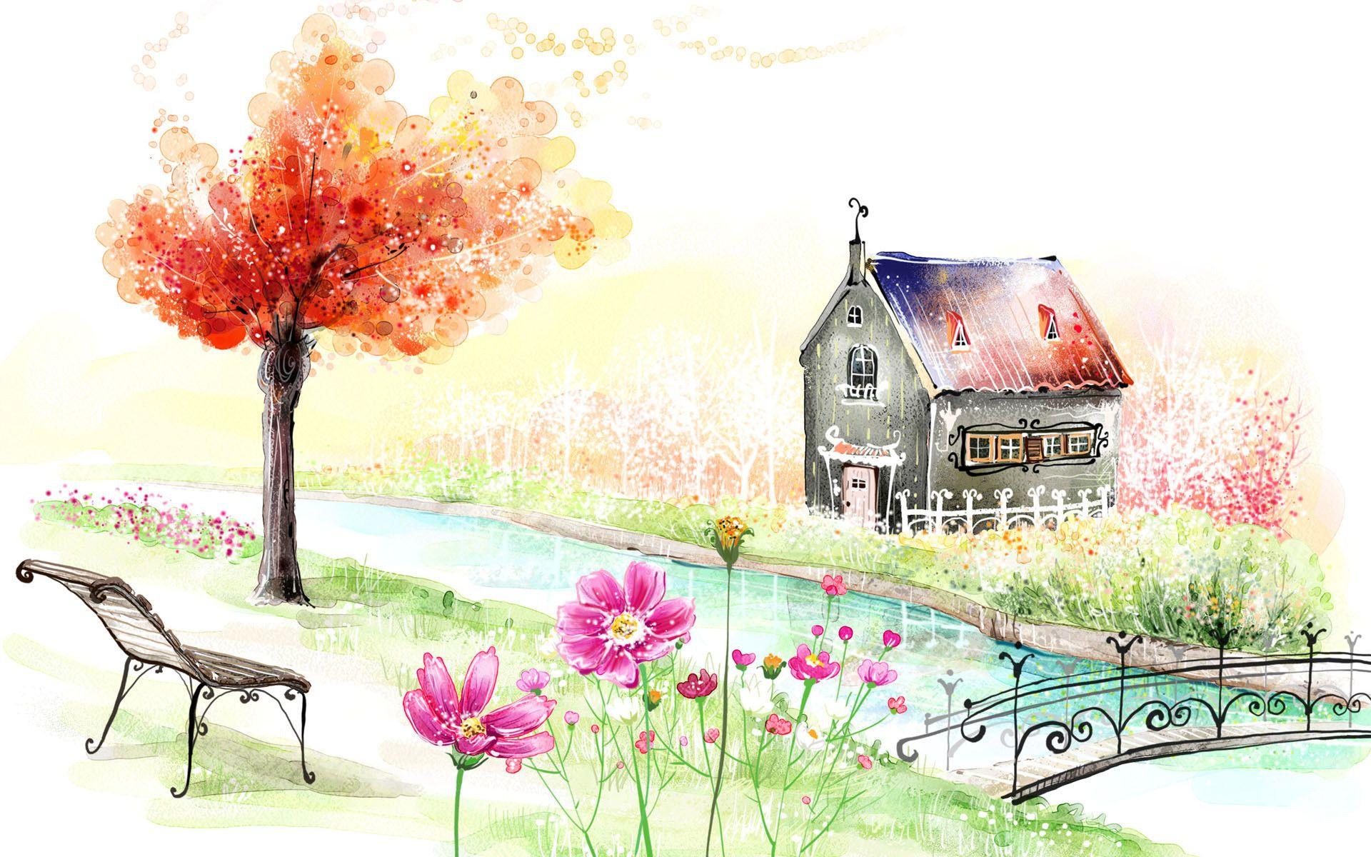 Kresleny Dom