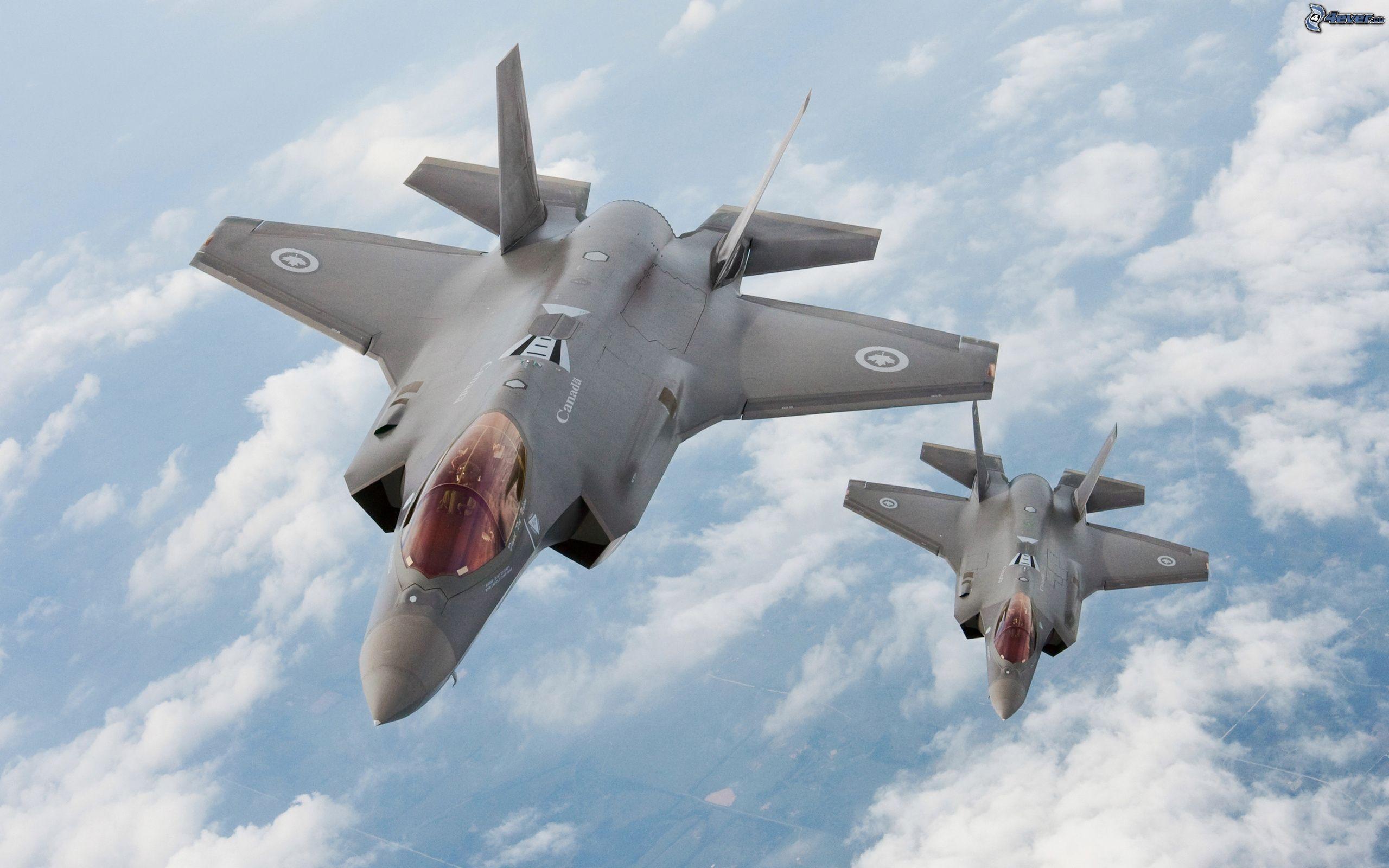 F 35 Lightning Ii Thunderbirds F 35 Lightning Ii Thunderbirds