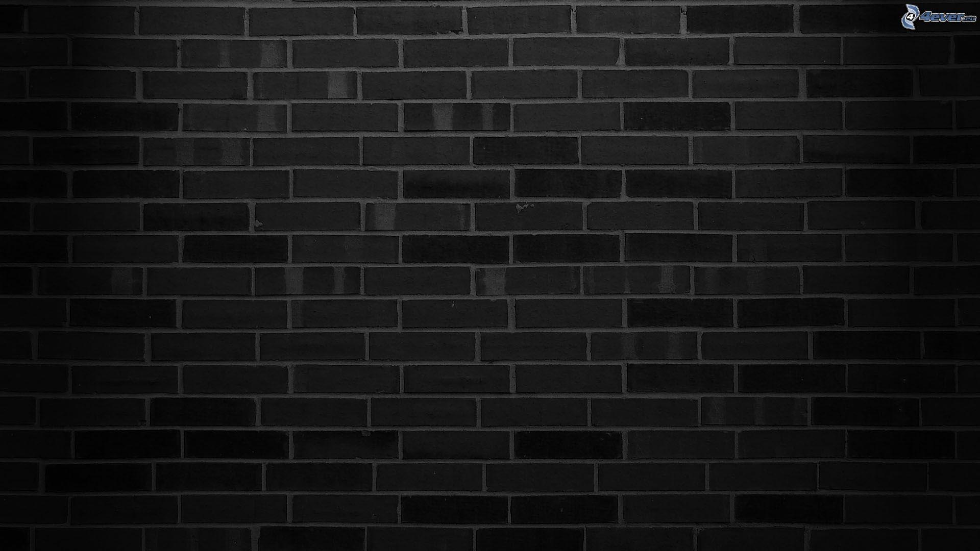 Tehlov stena for Esteban paredes wallpaper hd