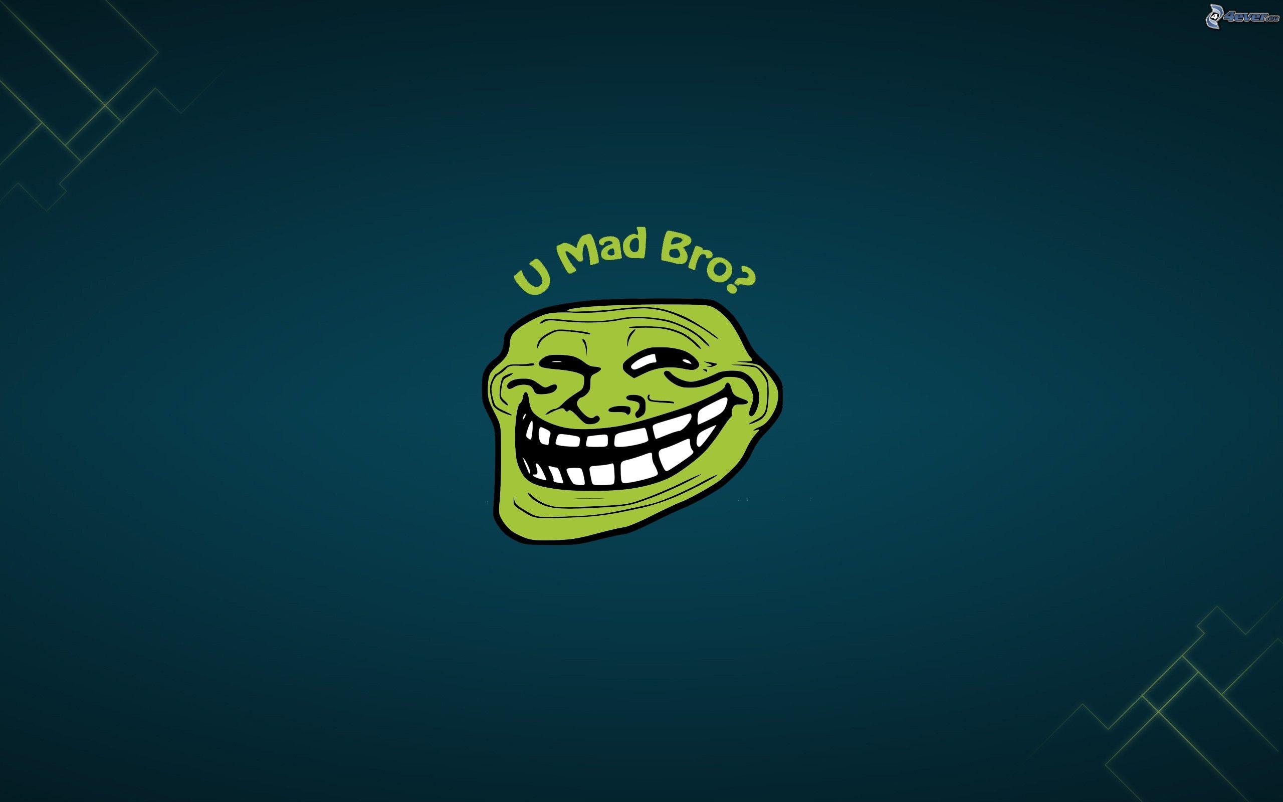 shirt troll face m...