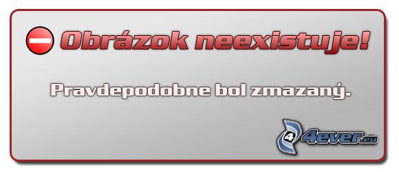 laska, text